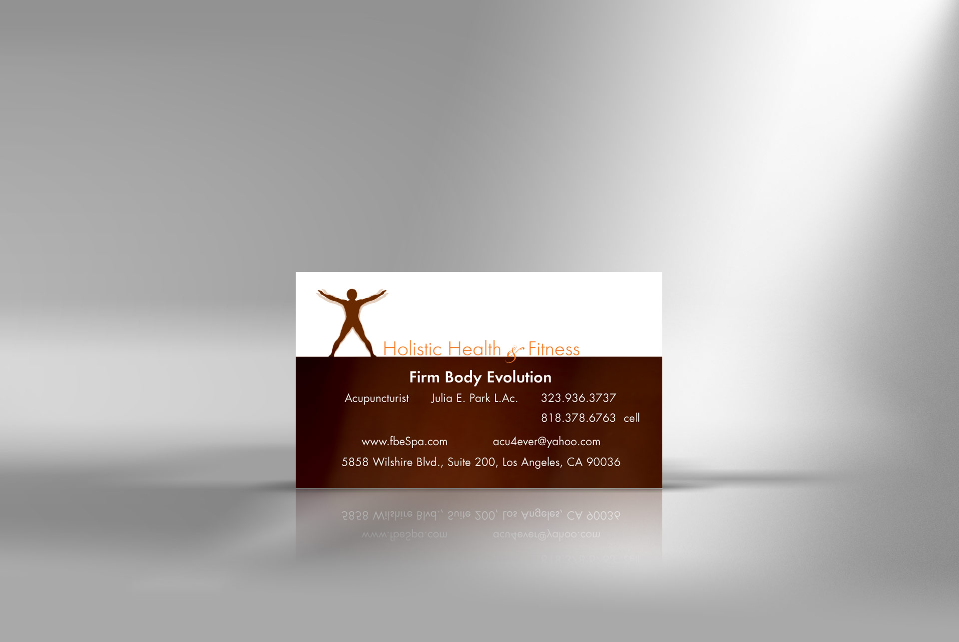 BUSINESS CARD DESIGN Black Pixel blog – Club Card Design