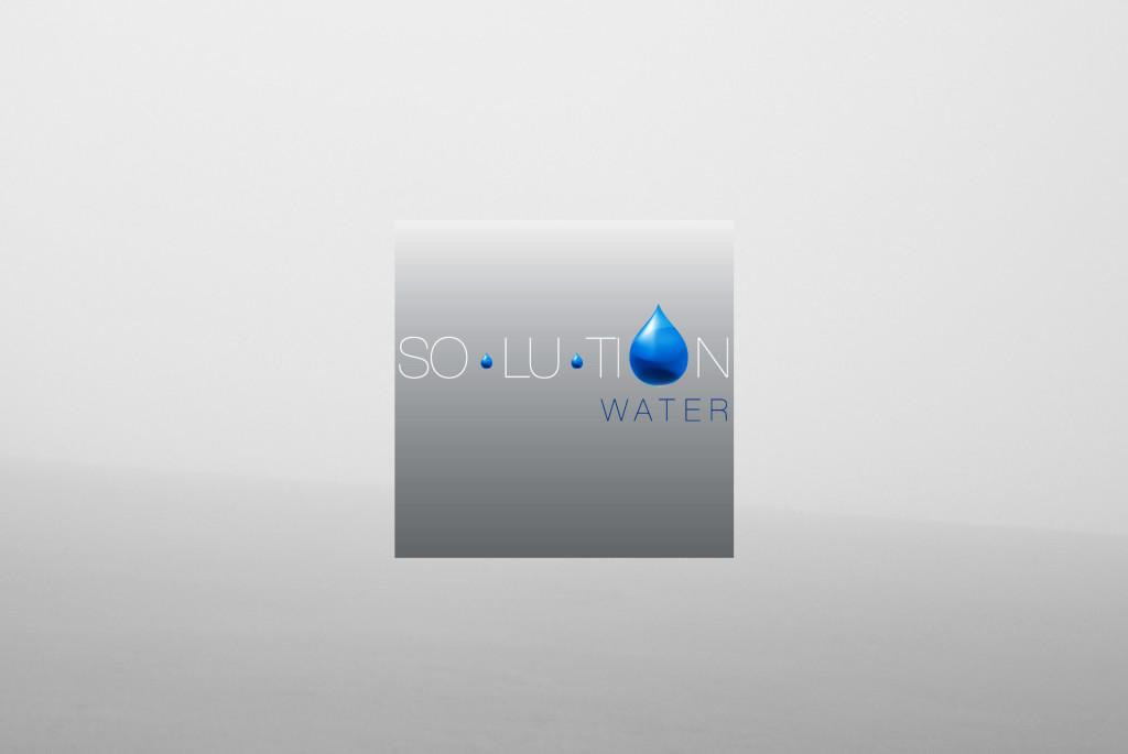 water logo designer