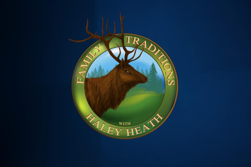 Nature logo designer