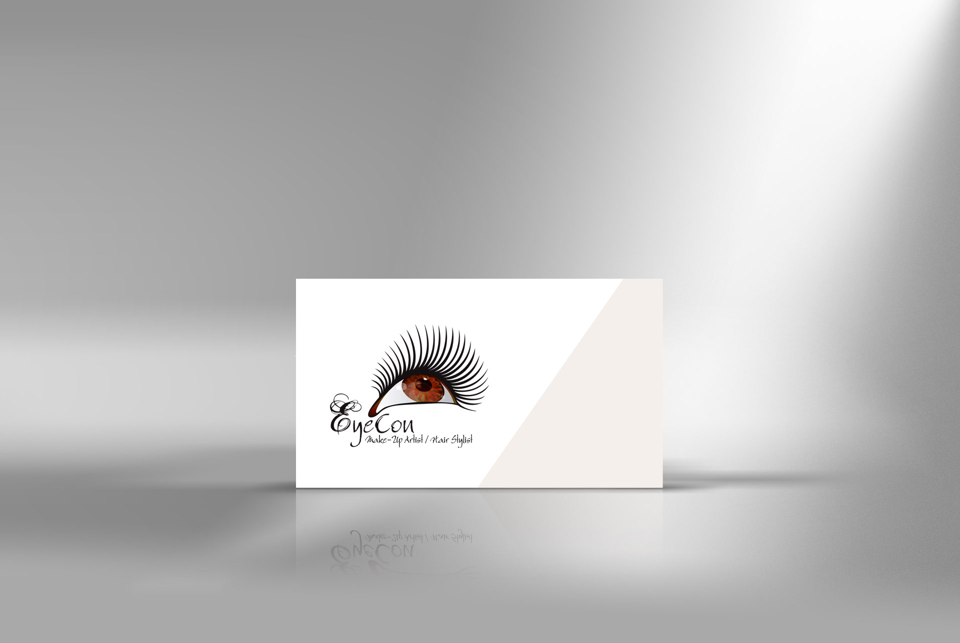 BUSINESS CARD DESIGN - Black Pixel blog