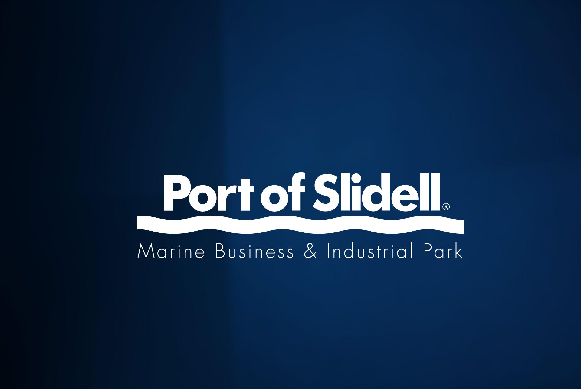 marine logo designer